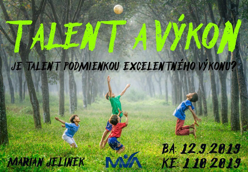 MVA_Talent&Vykon1