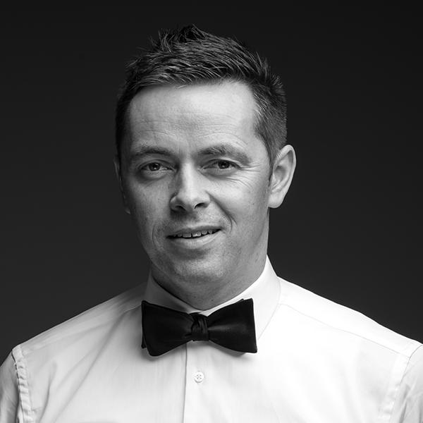 Marek Trubač