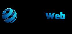 logo bugesweb – kópia