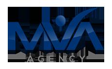mva-agency