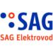 SAG-Elektrovod
